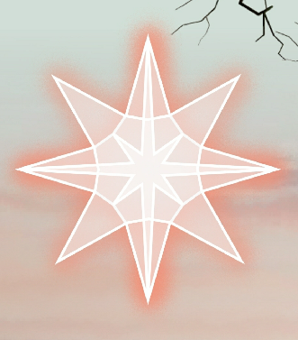 Two of Swords update (2).png