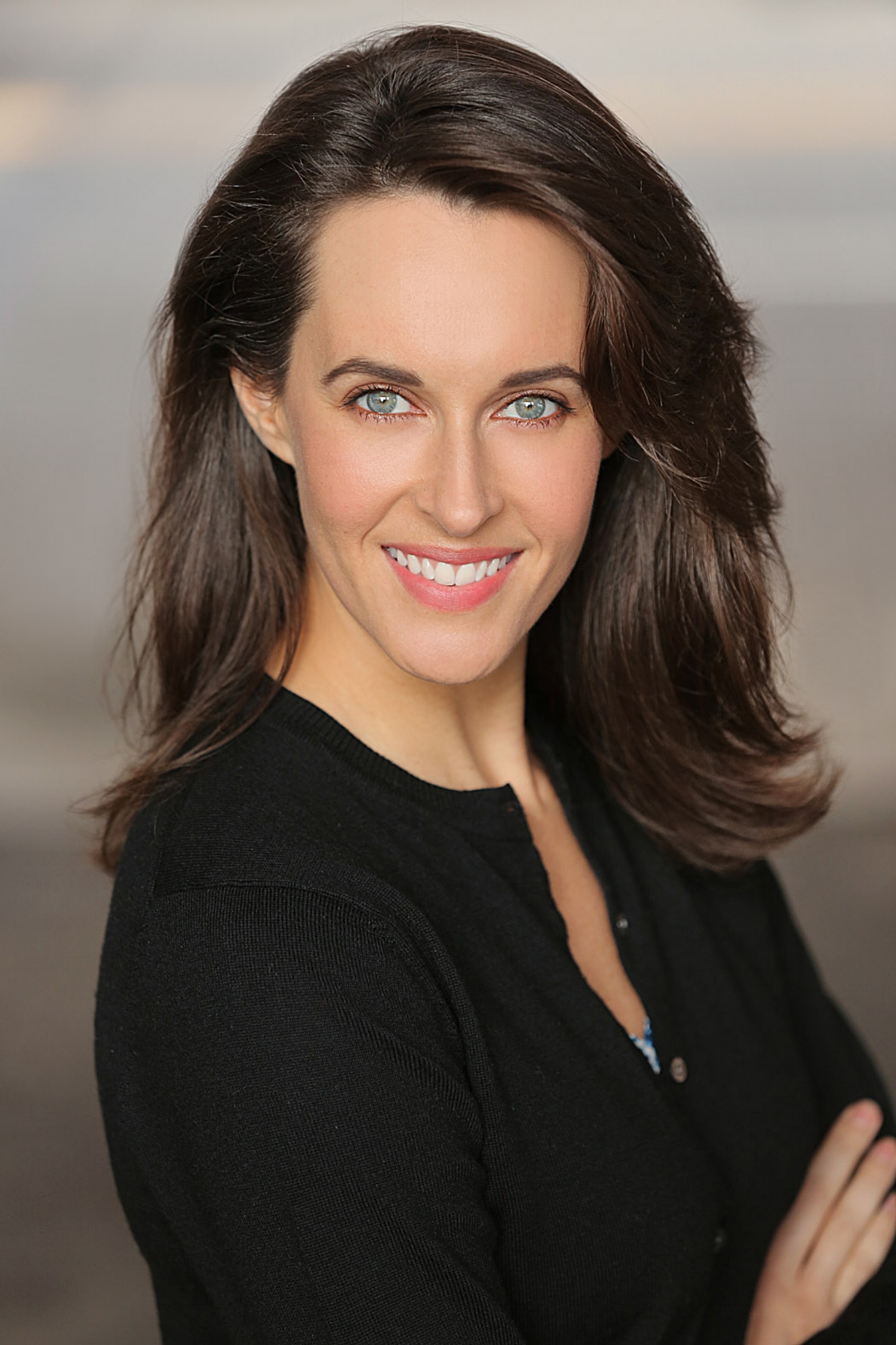 Jenna Edwards commercial actor