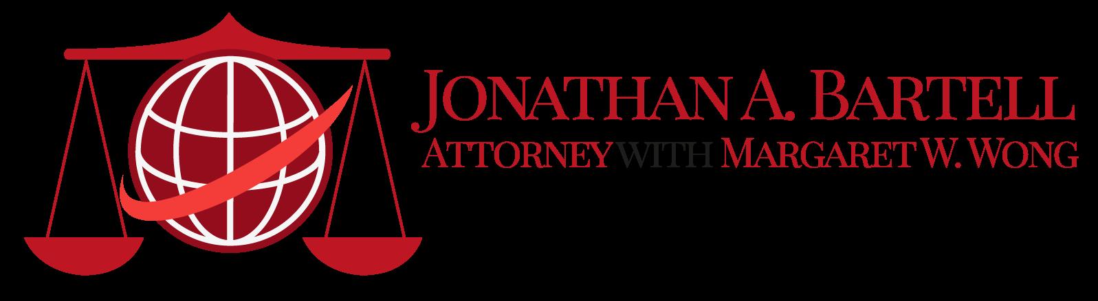Jonathan Bartell Logo.png