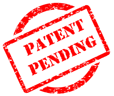 patent-pending-transparent-e1427660573641.png