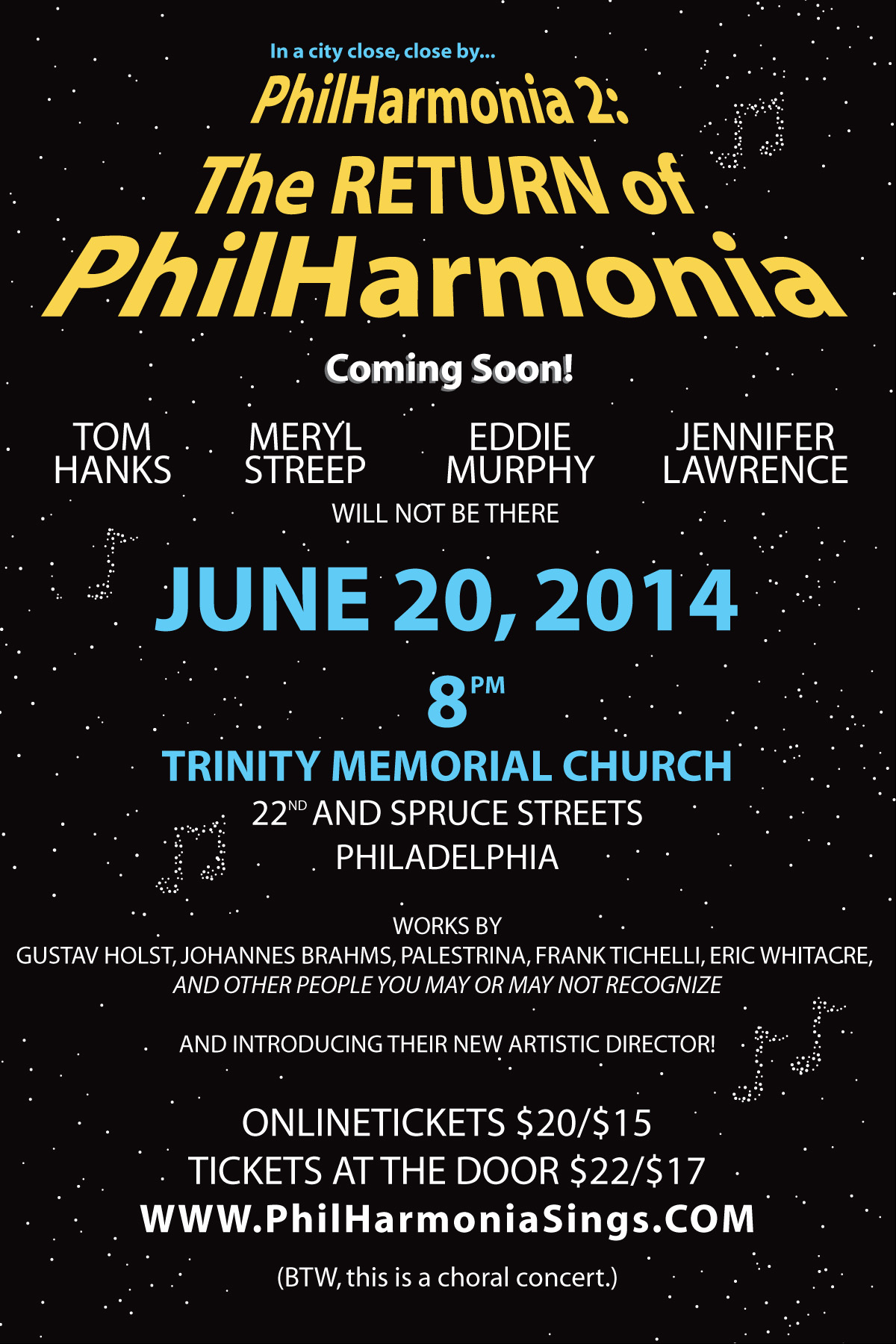 PhilHarmonia_postcard.jpg