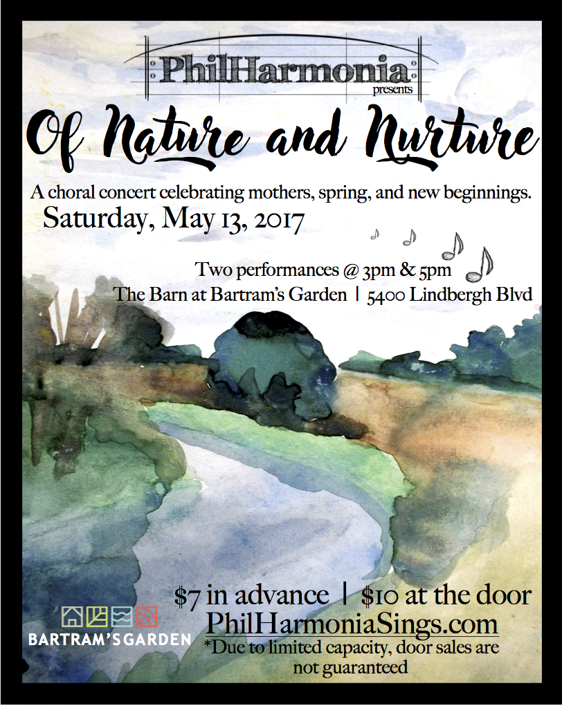 Of Nature and Nurture Postcard.png