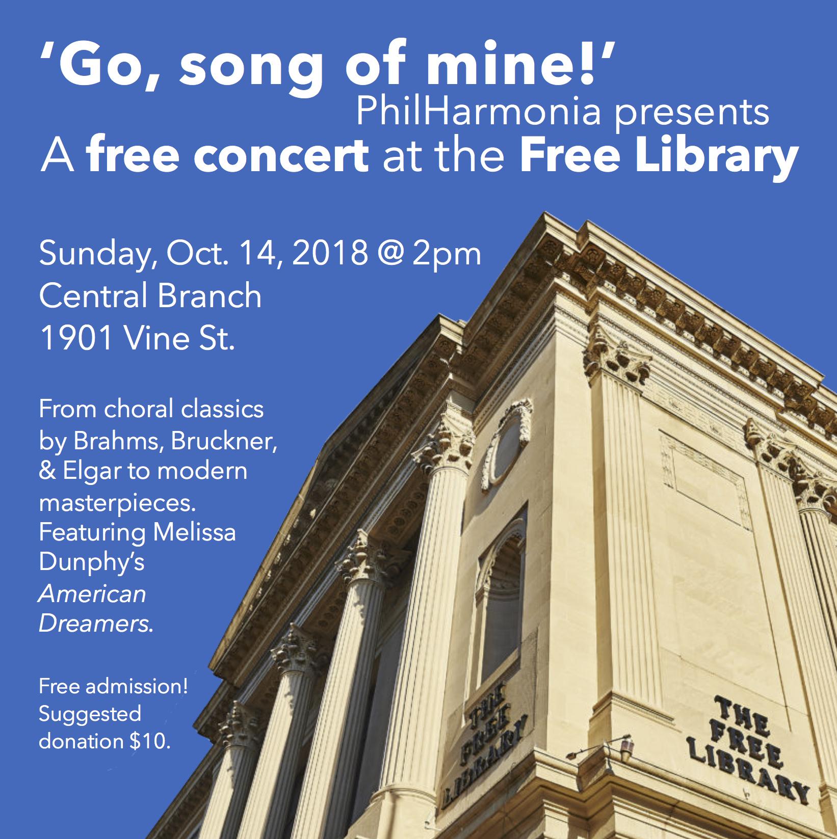 library-concert-2018.jpg