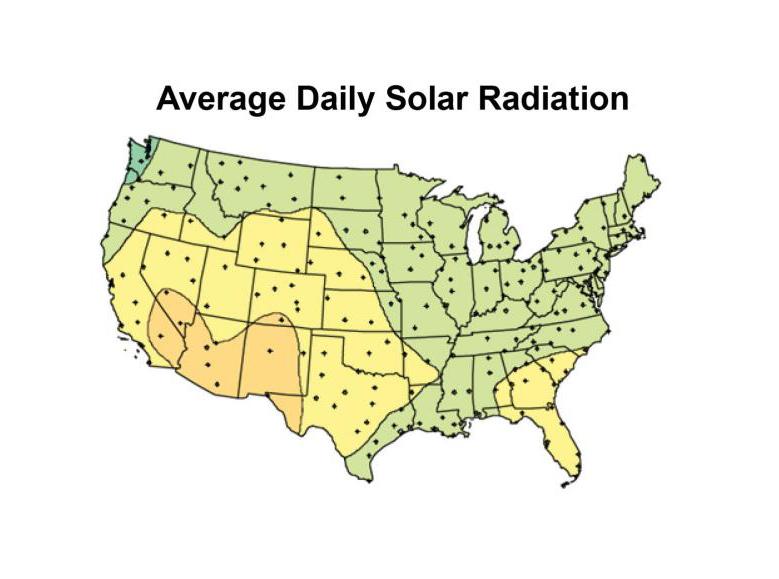 Solar Map.jpg