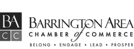 Barrington.png