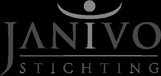 Janivo-logo-300-dpi-RGB-1.png