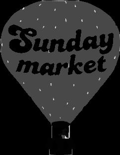 Sunday-Market-Amsterdam-Ballon-250x310.png