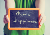 ca8c6-choosehappiness.png