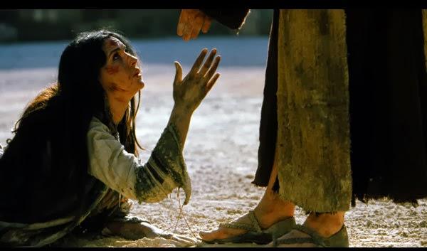0709f-jesus-forgiveness-woman.jpg