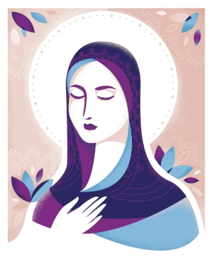MotherMary-Annunciation-flat-RGB - Tricia Dugat (1).jpg