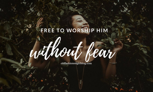 free to worship him (1).png