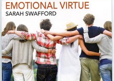 emotional virtue.png
