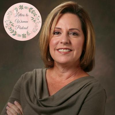 Lisa Duffy.png