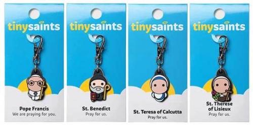 tiny saints.jpg