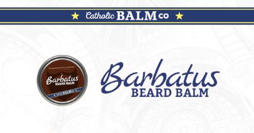 beard balm.png