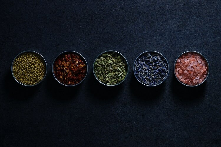 Spices.jpeg