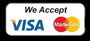 visa_grande.png