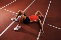 tired athlete.jpeg