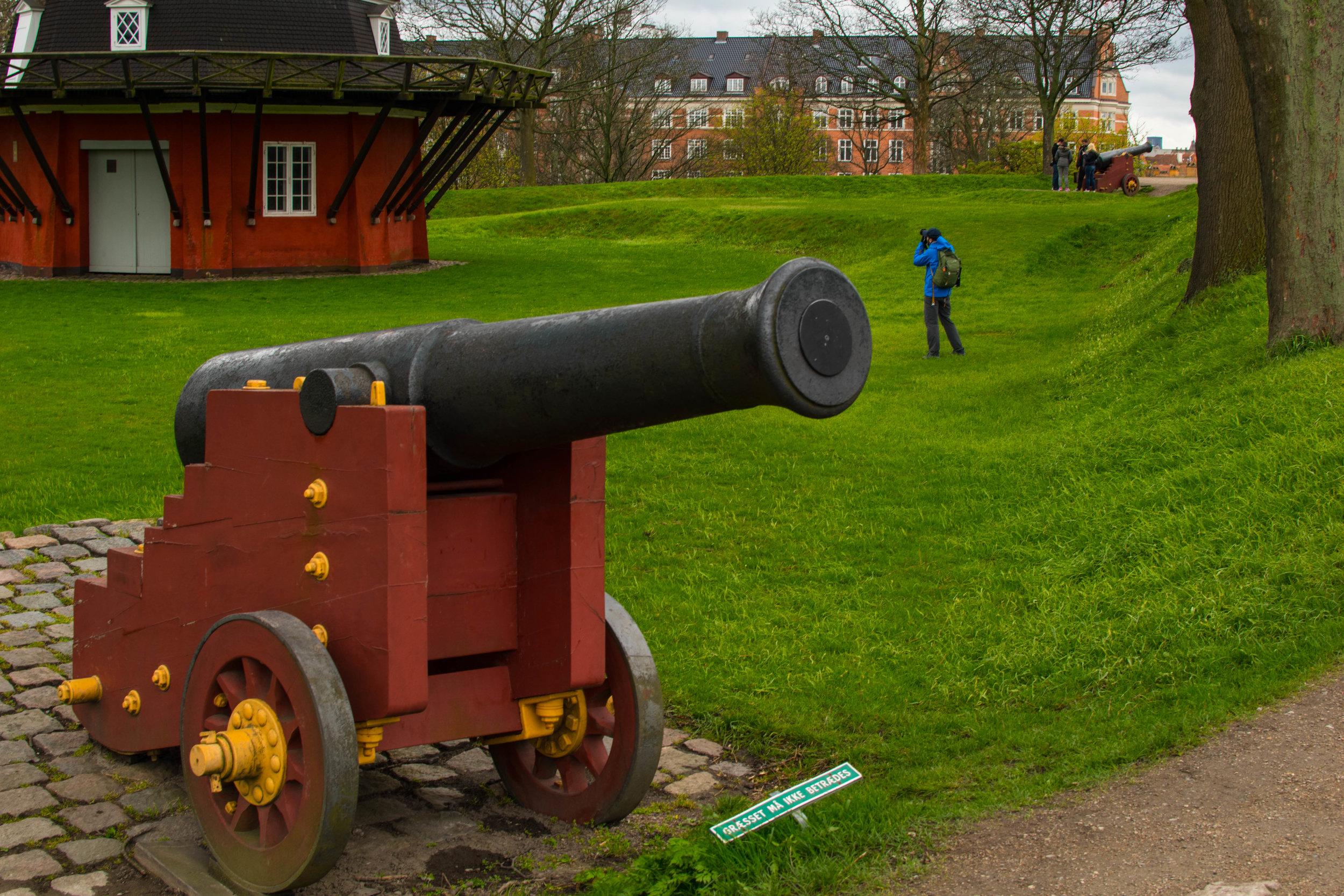 20170412Copenhagen, Denmark-041.jpg