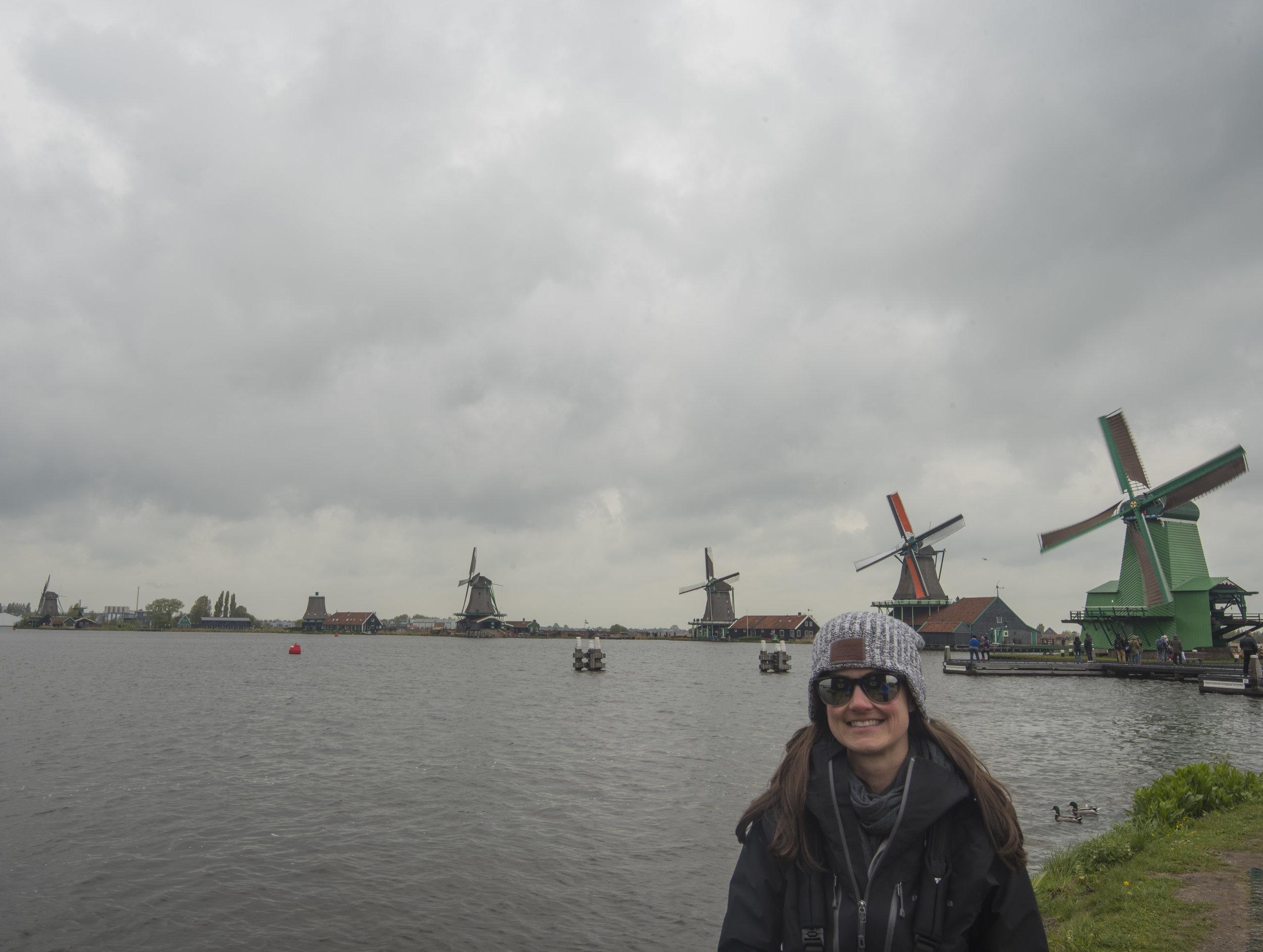 20170424-Holland-051.jpg