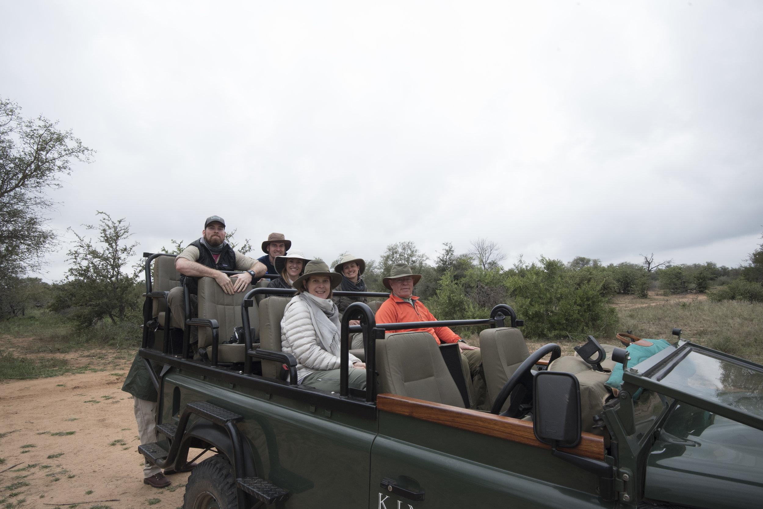 20170508-South Africa-050.jpg