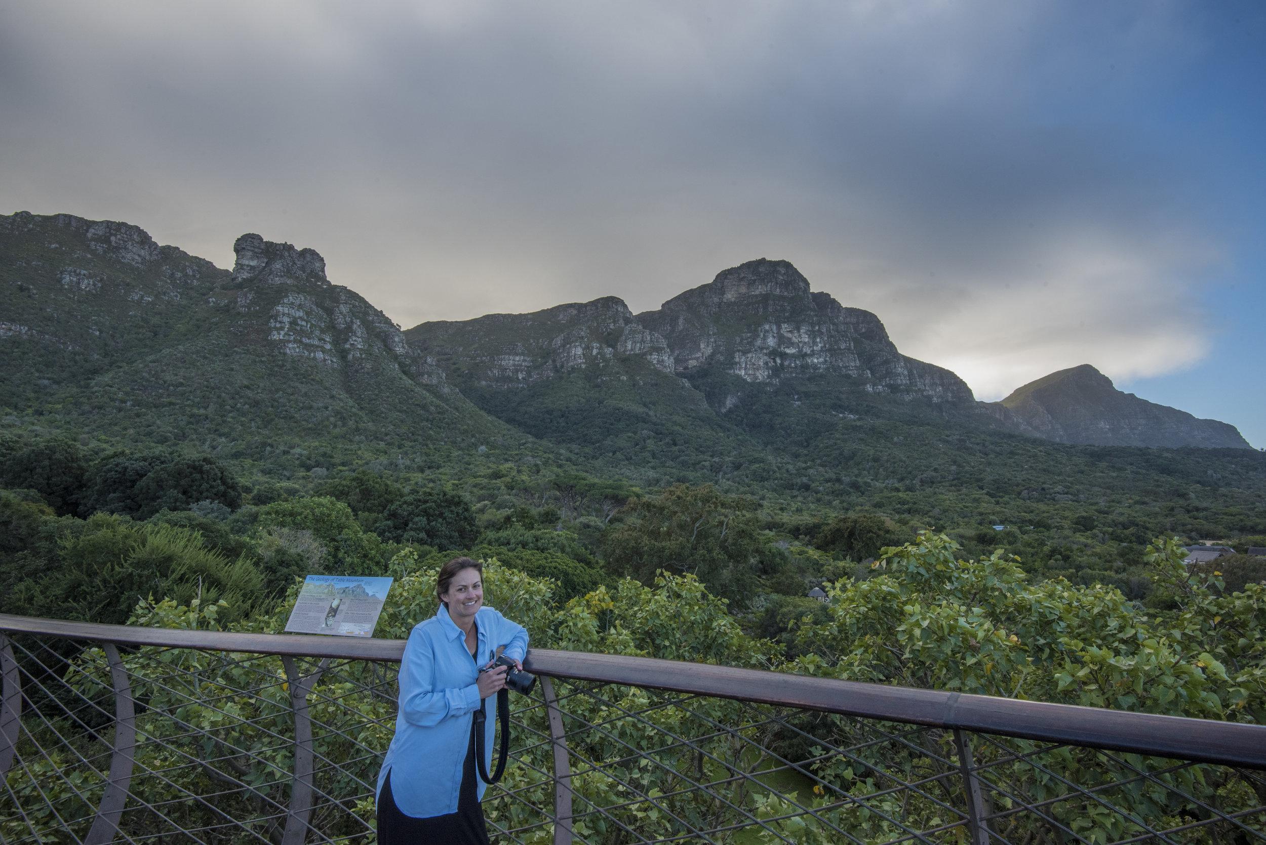 20170511-Cape Town-134.jpg