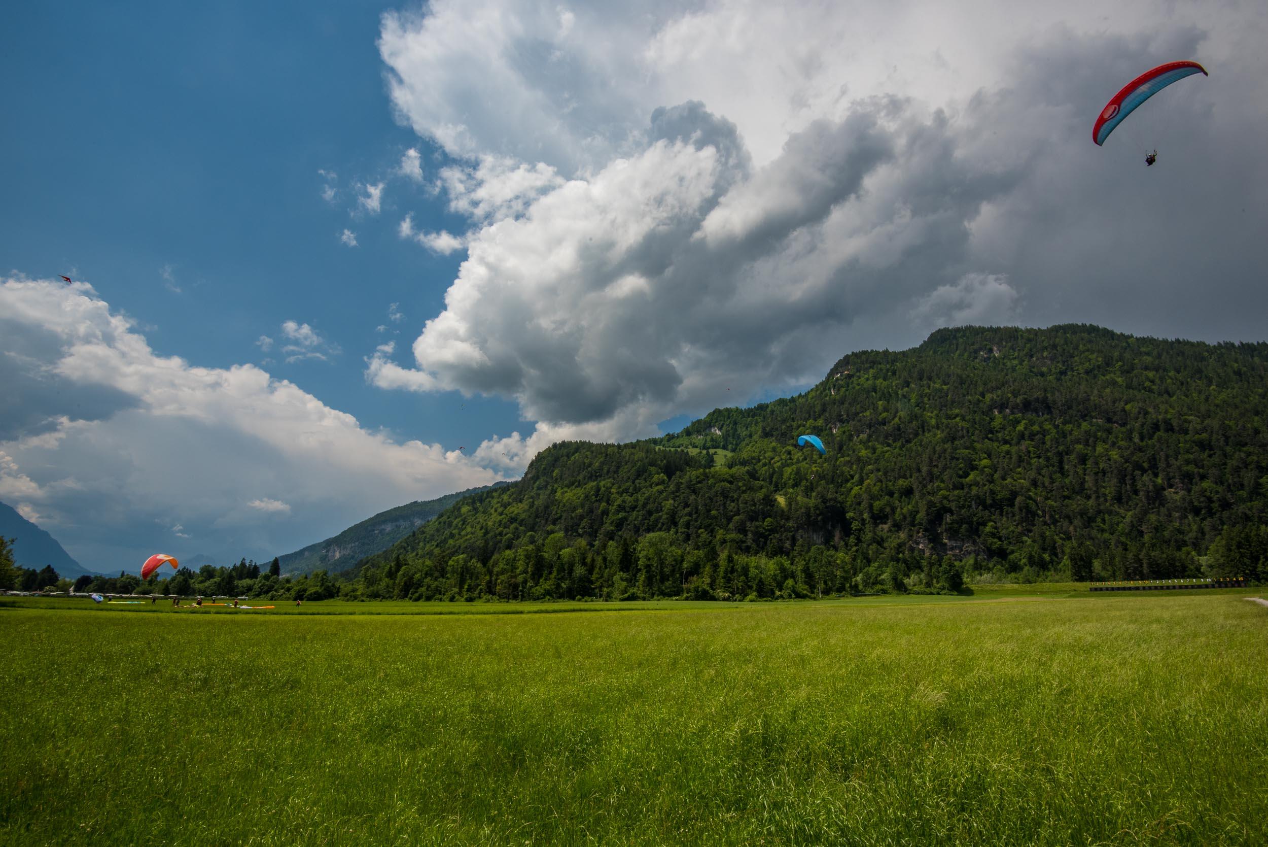 20170602-Switzerland-118.jpg