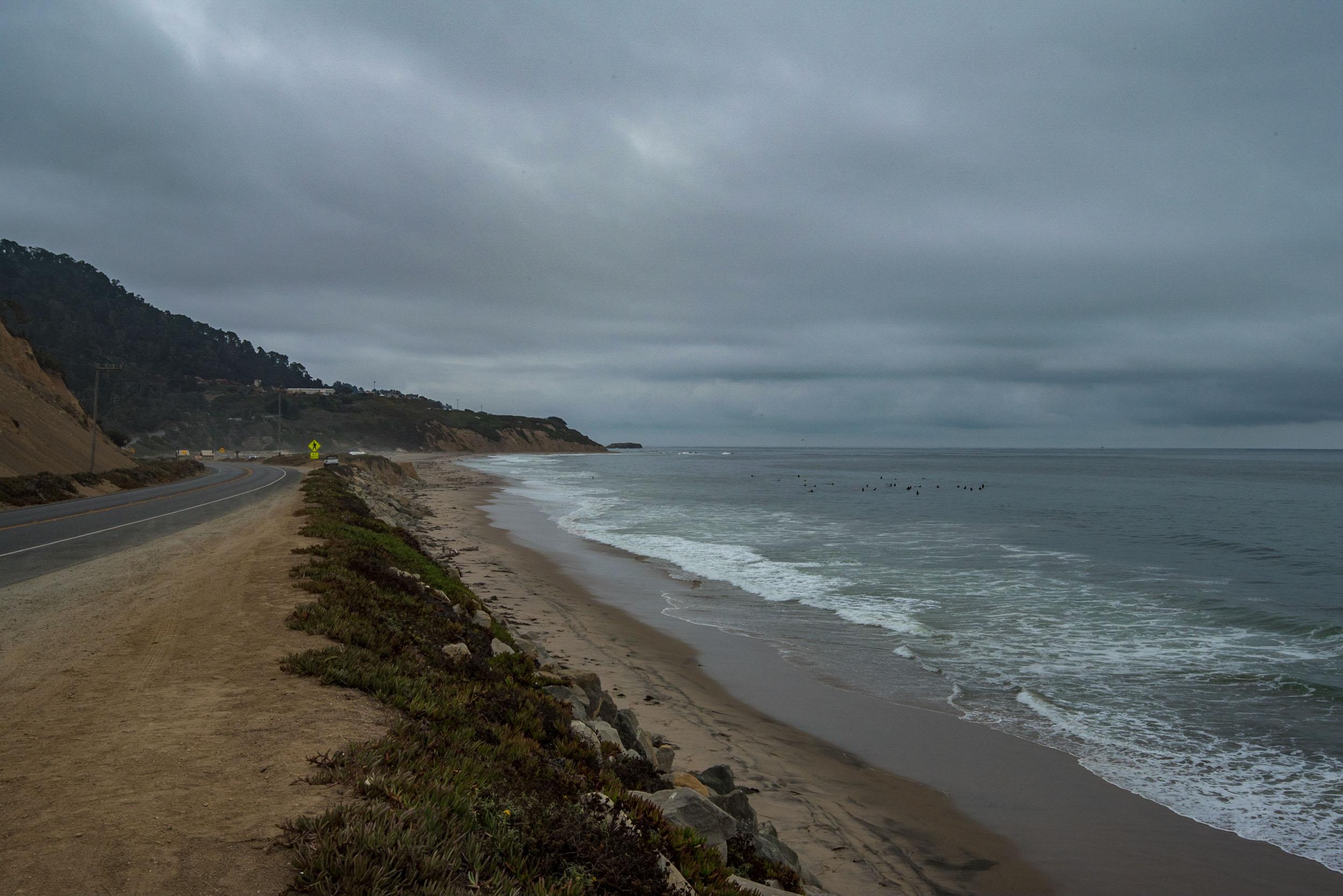 20170913-California-101.jpg