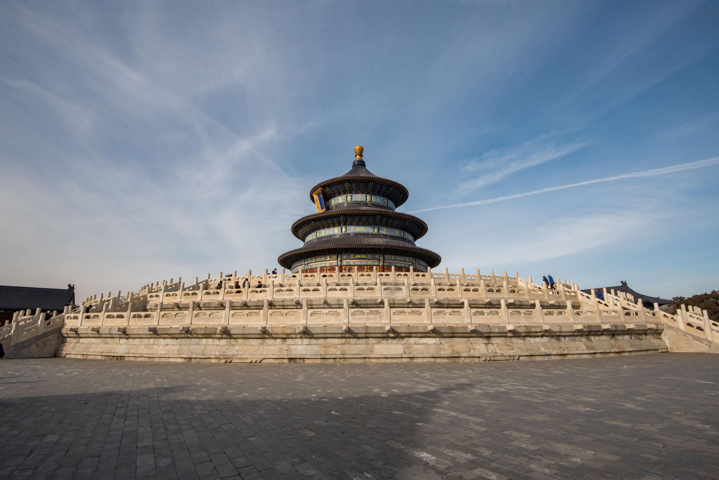 20180105-China-083.jpg