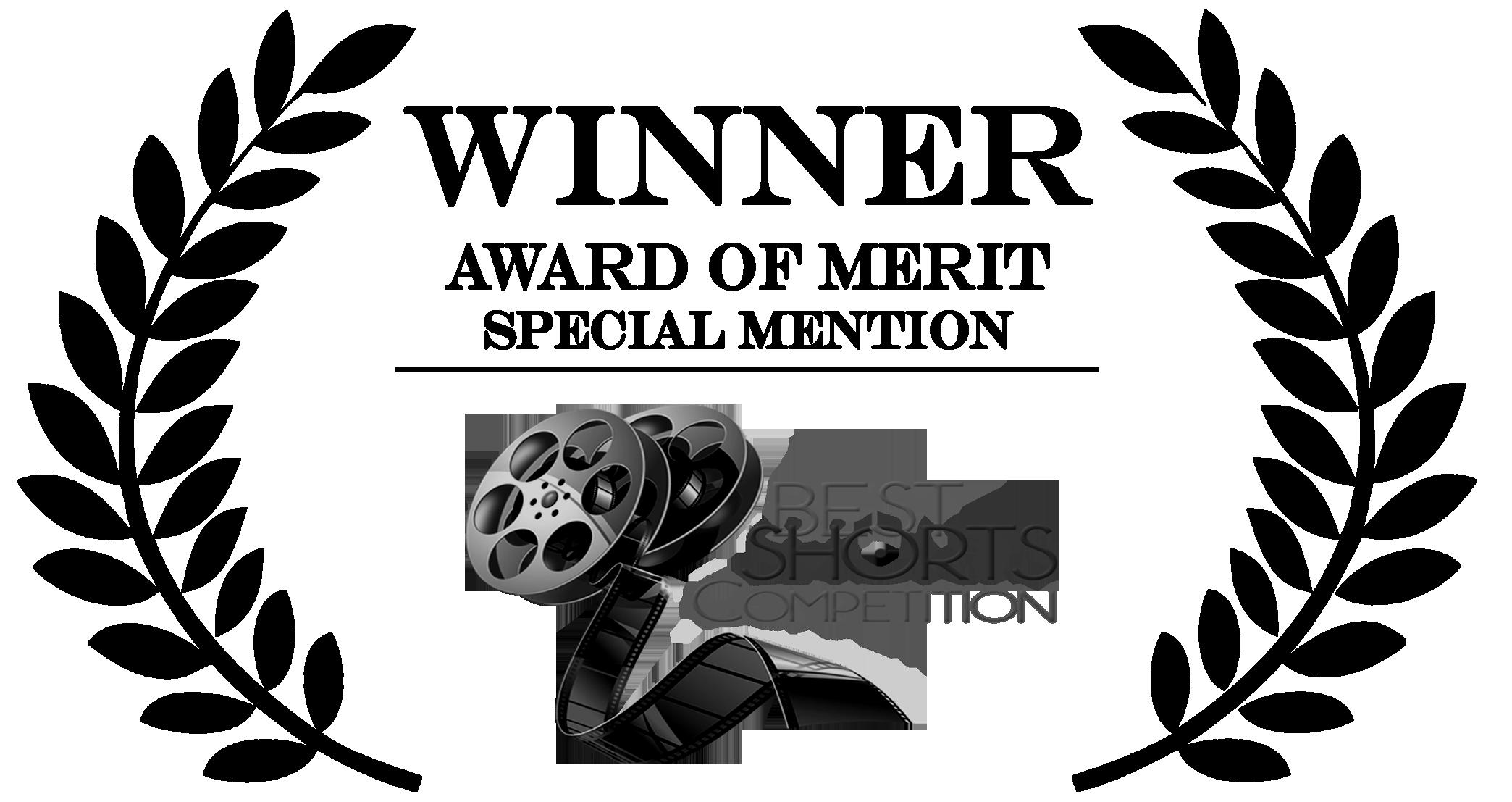 BEST-SHORTS-Merit-SM-logo-black.png