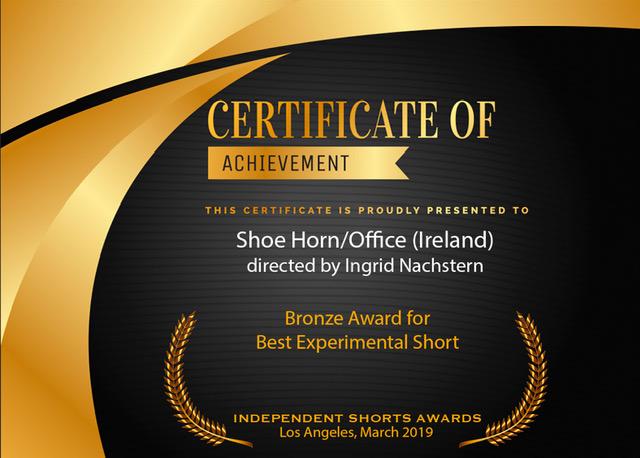 Shoe Horn_Office.JPG