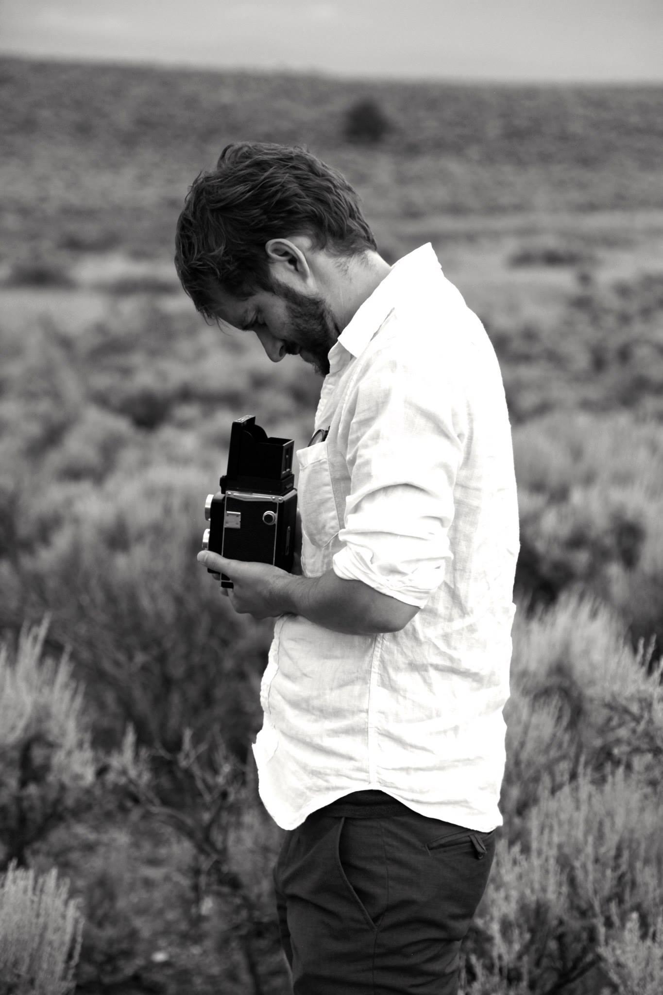 Jeremy-Frindel-Headshot.jpg