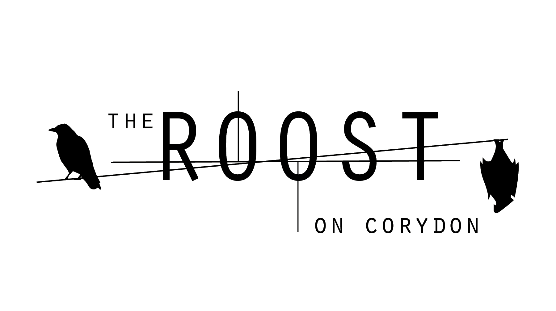 The roost.jpg