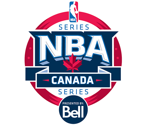 NBA_canada.jpg