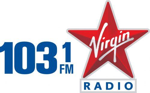 Virgin1031_Logo.jpg