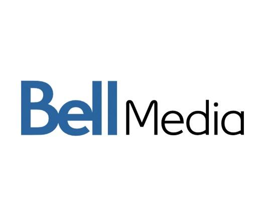 bell-media.jpg