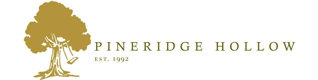 Pineridge Logo.jpg