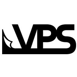 vps_logo.jpg