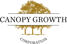 Canopy Growth Corp.png