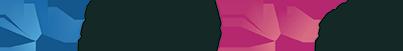EDW-TW_Logo-4c.png