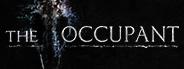 TheOccupant_Logo_Thumbnail.jpg