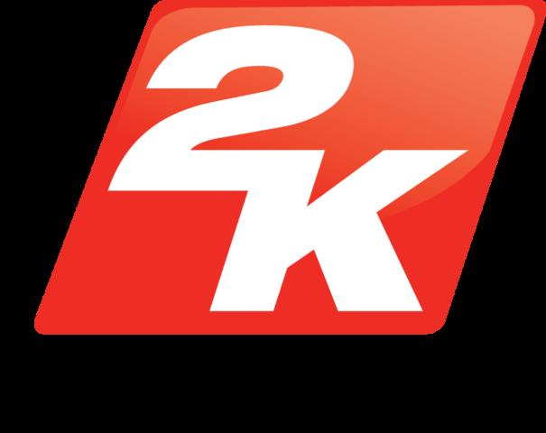 605px-2K_Sports_Logo.png