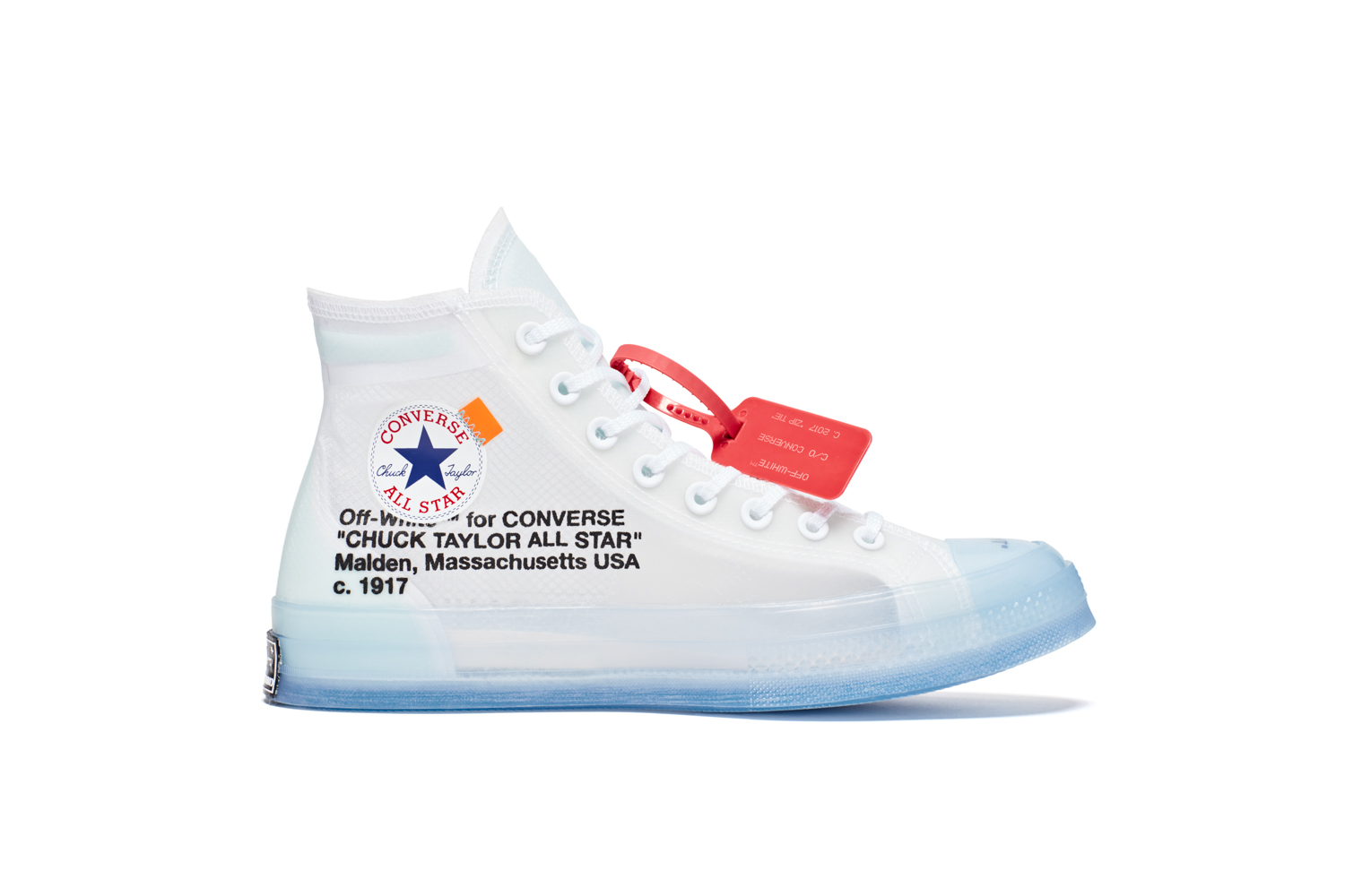 SU18_ONESTAR_VIRGIL_OFF_WHITE_COLLAB_LATERAL.jpg