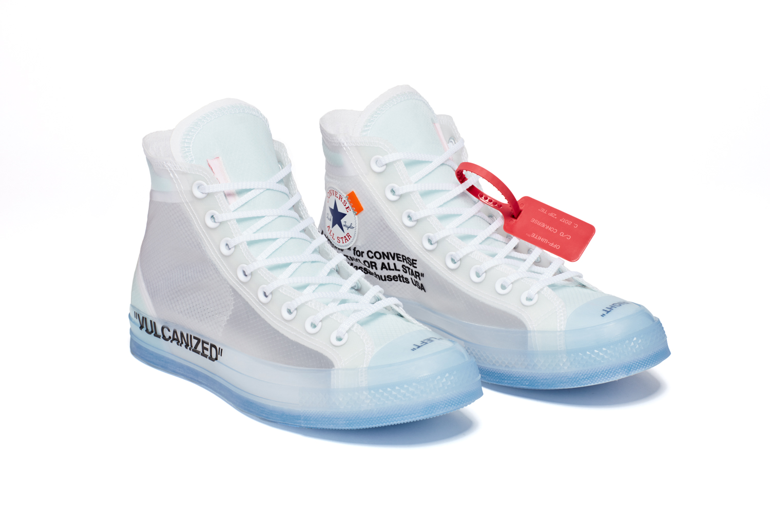 SU18_ONESTAR_VIRGIL_OFF_WHITE_COLLAB_PAIR.jpg