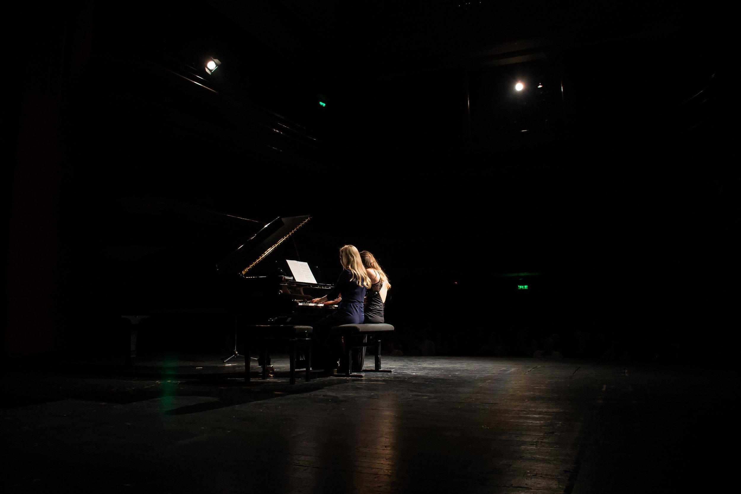 Piano 2 (6 of 20).jpg