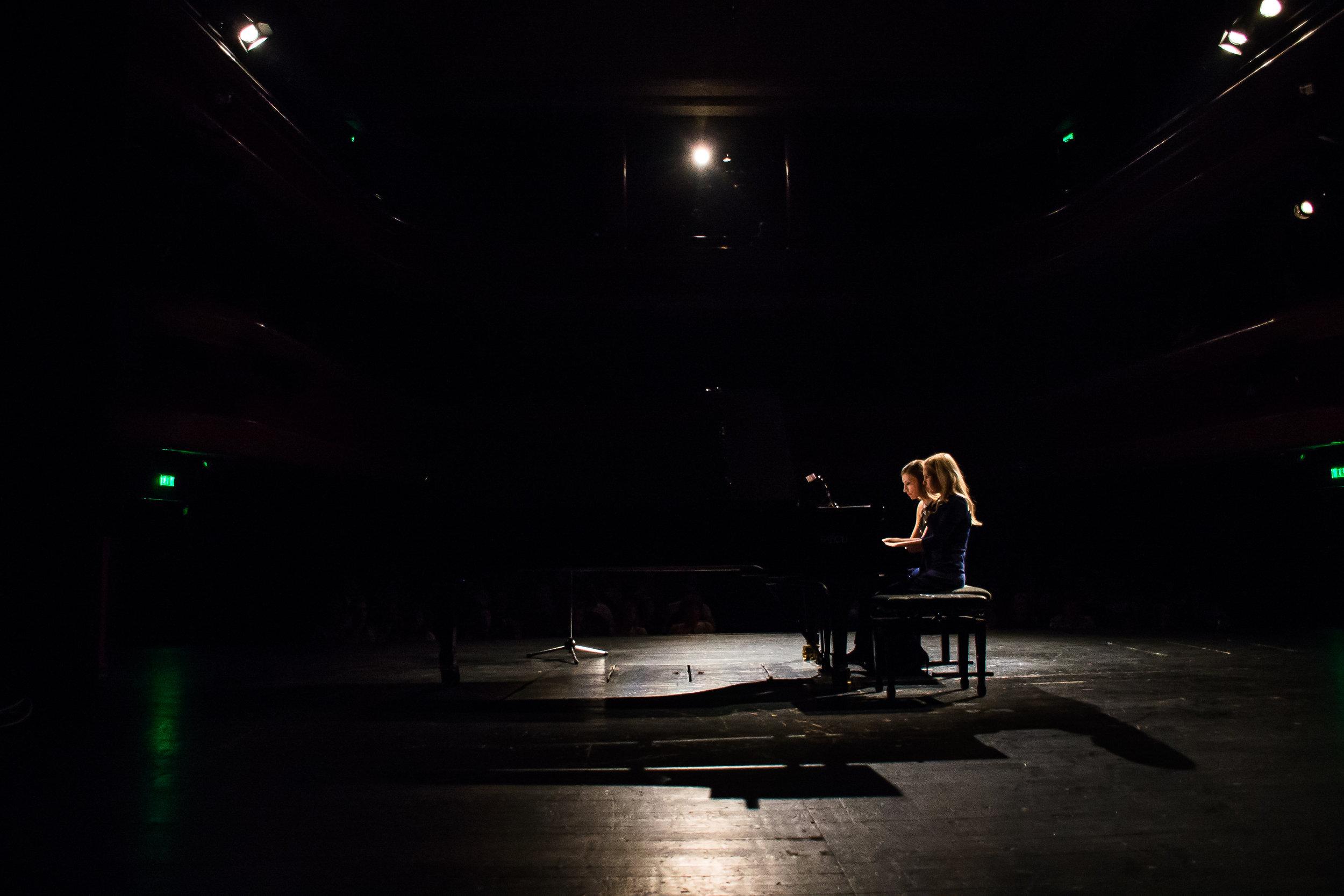 Piano 2 (7 of 20).jpg