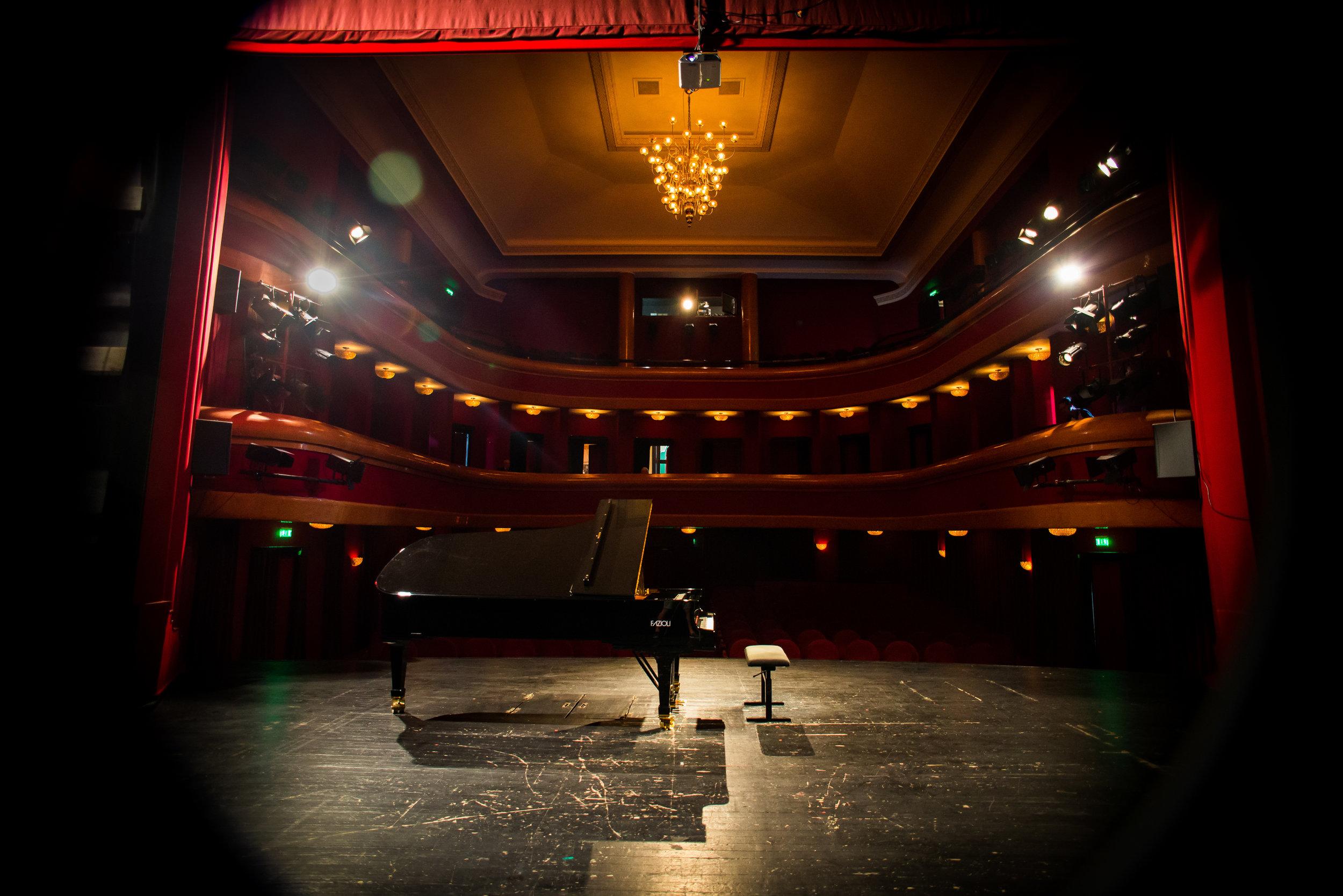 Piano 2 (1 of 20).jpg