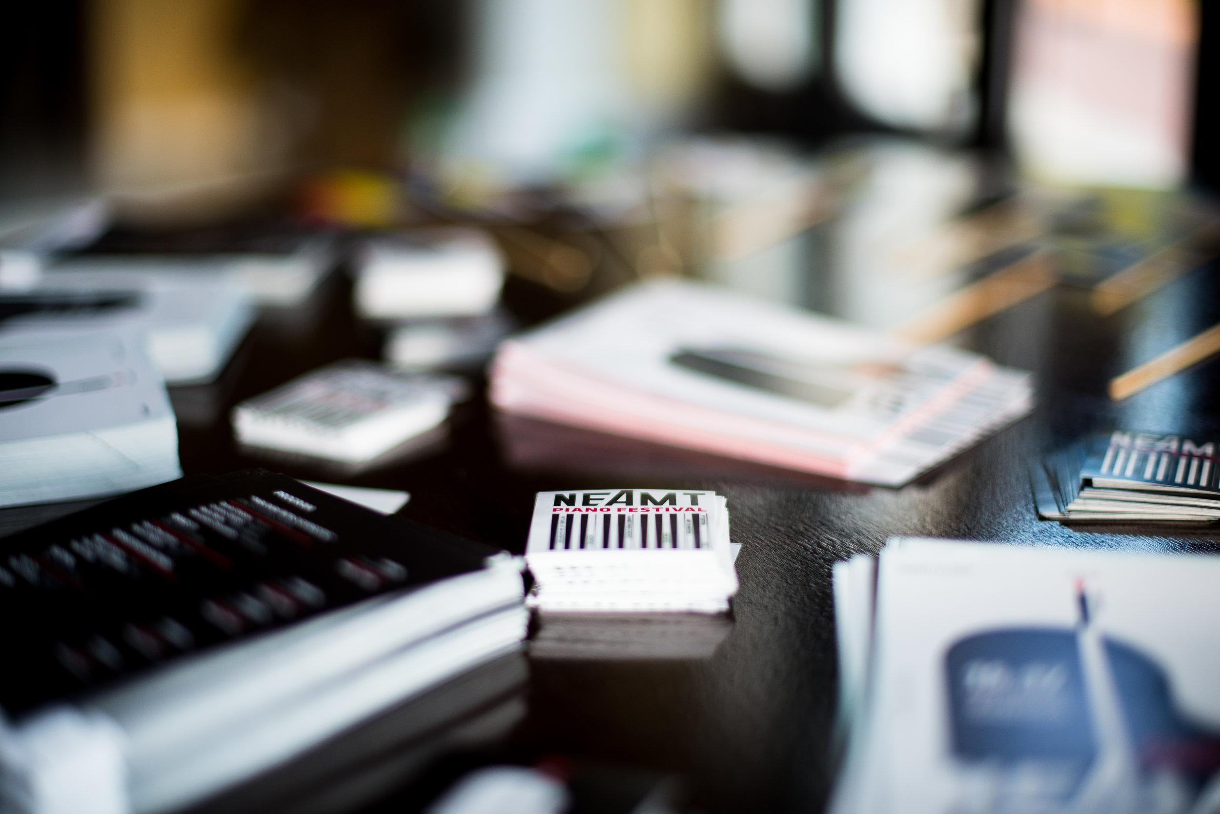 Piano 2 (11 of 20).jpg