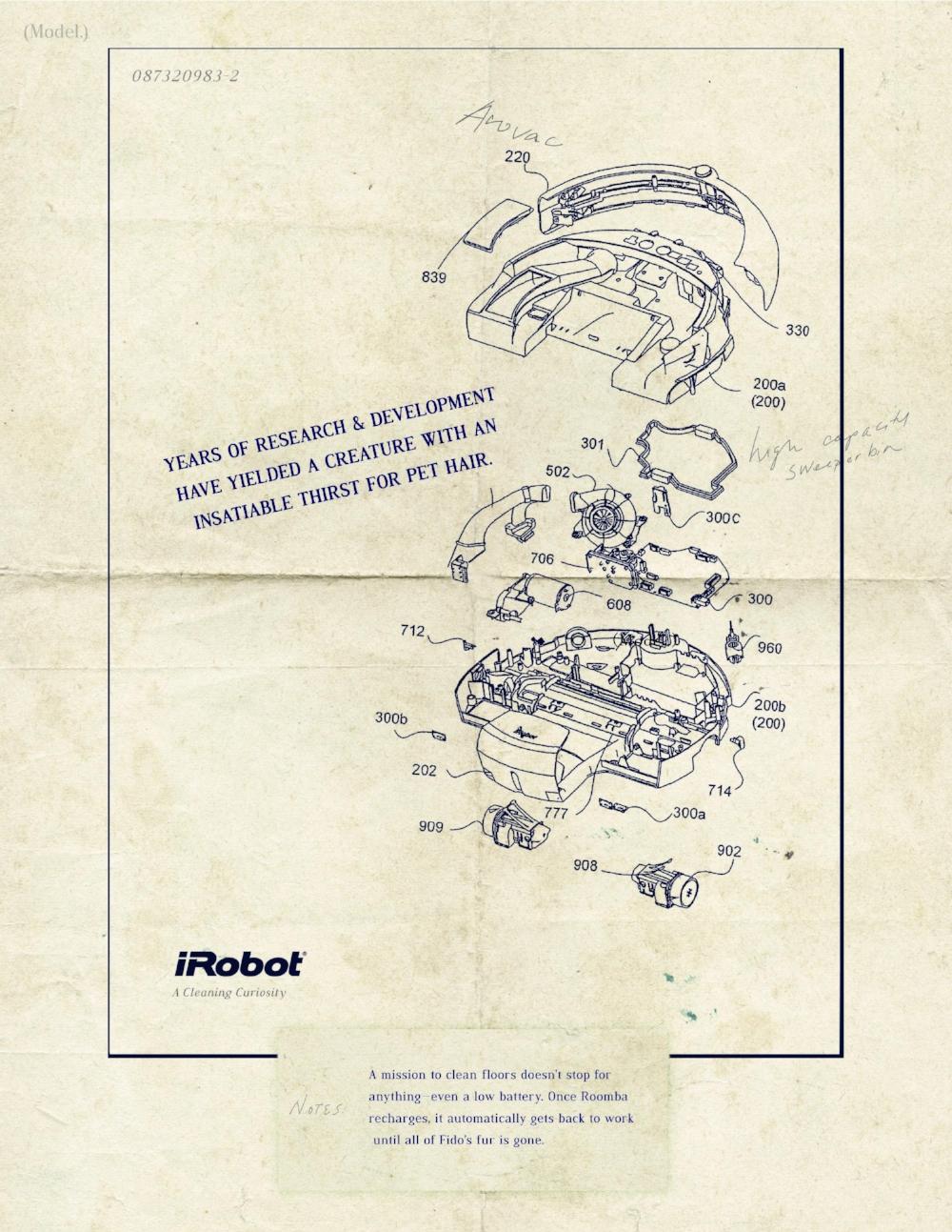 RoombaPanel-01.jpg