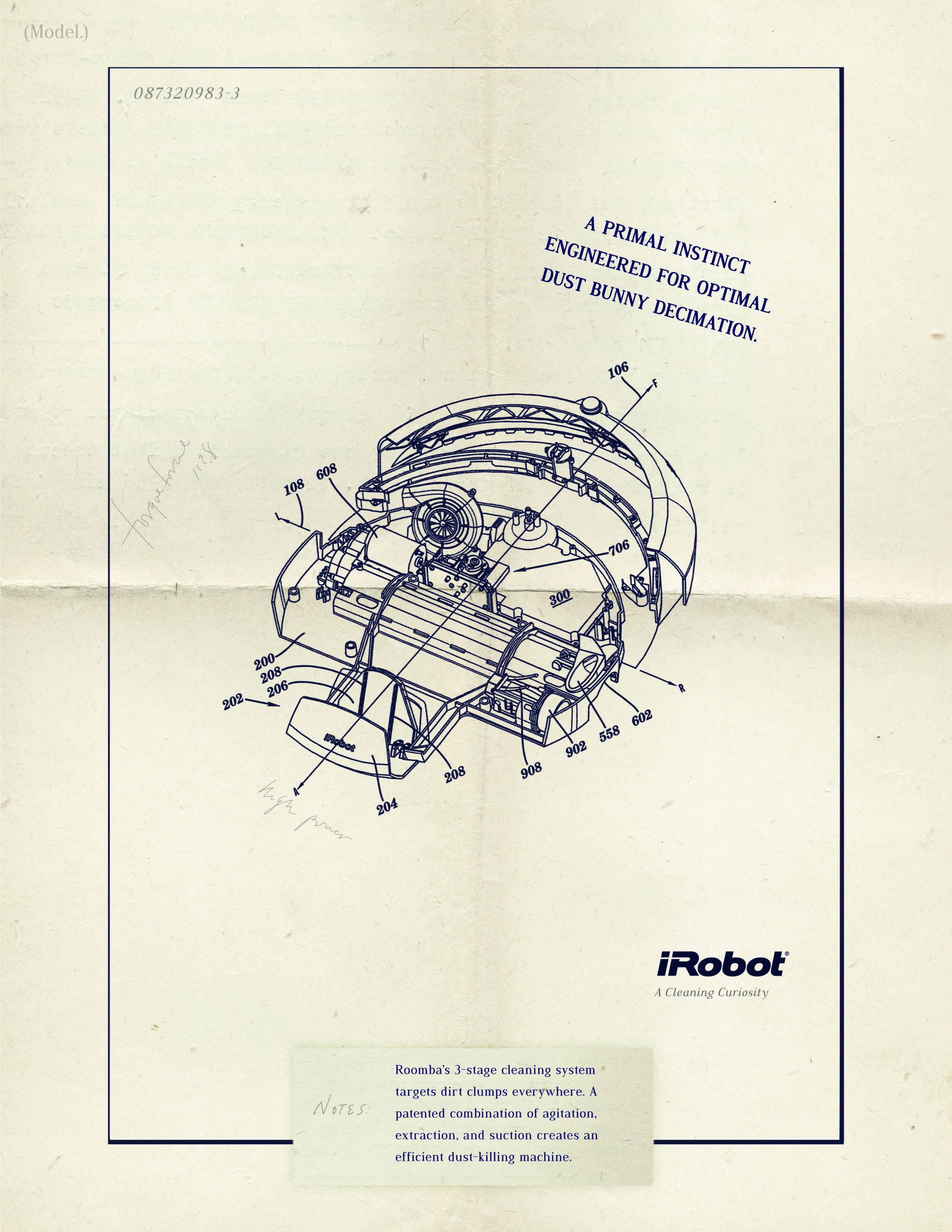 RoombaPanel-02.jpg